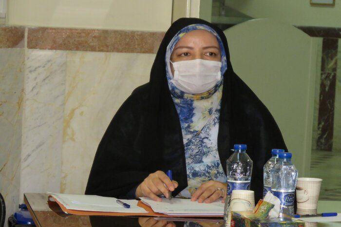 مجموعه شهرداری و شورای اسلامی شهر مراغه تعامل خوبی با اداره کتابخانه های عمومی شهرستان انجام داده است