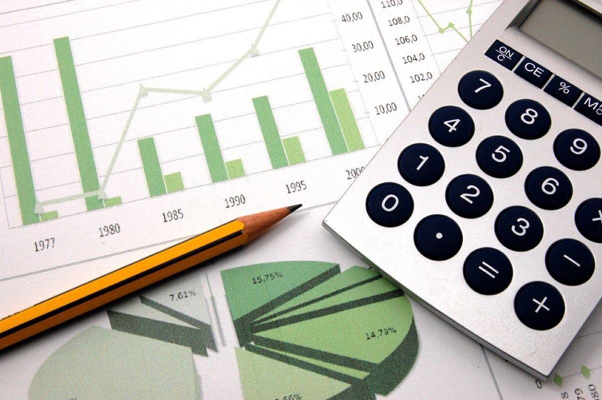 رشد جهشی بودجه در شهرداری مراغه ادامه مییابد؟