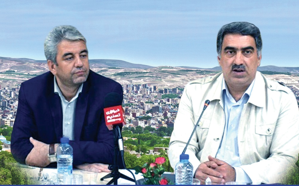 ساخت ۴۰۲ واحد ارزان قیمت توسط ستاد اجرایی فرمان امام (ره)با مشارکت شهرداری مراغه