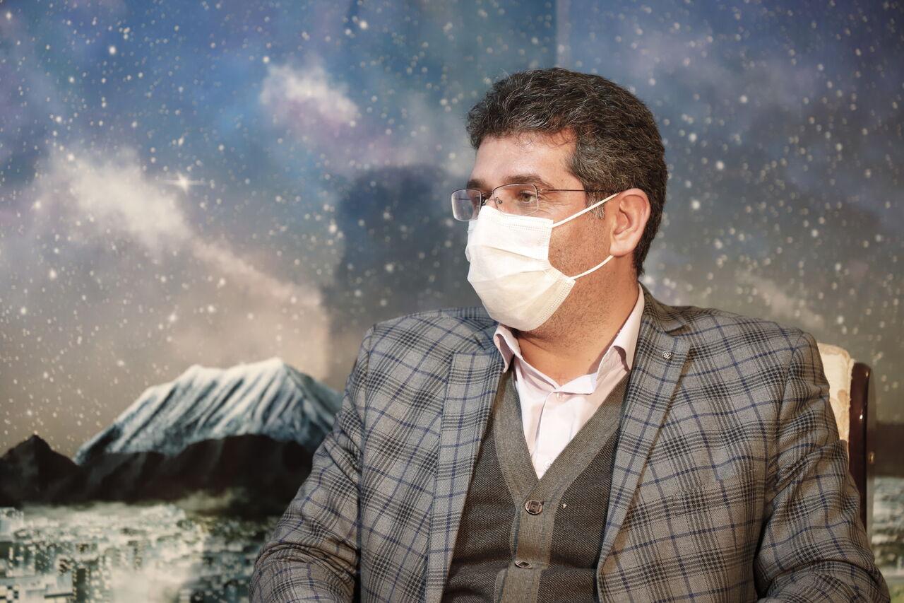 بزودی موزه شهر مراغه پس از مکان یابی راه اندازی می شود
